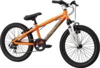Vélo enfant 20 pouce (5-7 ans)