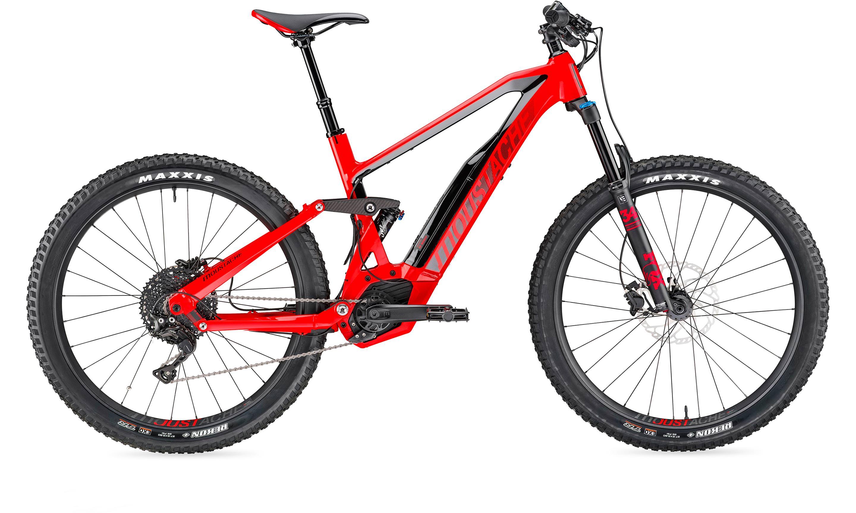 vélo d'occasion MOUSTACHE SAMEDI 27 Trail6 2019