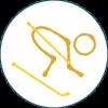 Logo-Ski-Alpin