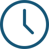 clock104