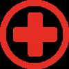 hospital16